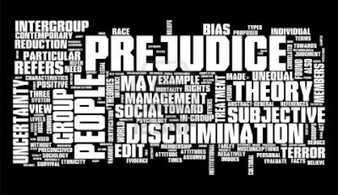 12188021-prejudice-racism-discrimination